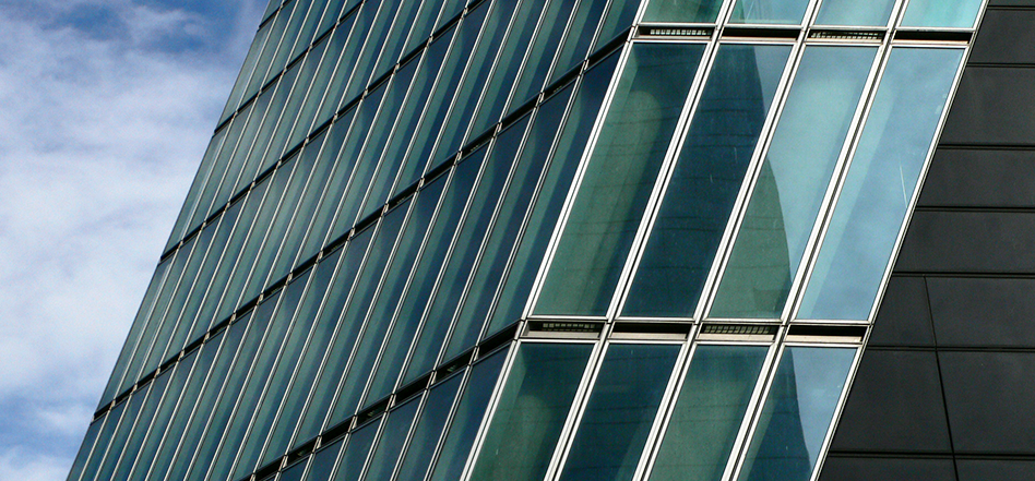 Tour-CMA-CGM,-Marseille,-France---Architectes-Zaha-Hadid,-OVE-ARUP,-SRA-Architectes---Photo-Vincent-Laganier