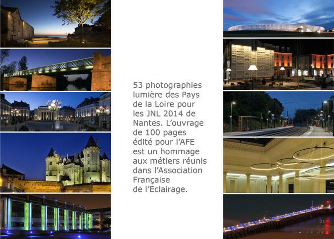 Lumières-d'Ouest-Atlantique,-livre-AFE-des-JNL-2014-de-Nantes---planche-1