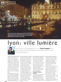Lyon-ville-lumière-MondoArc23-2005-1