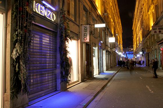 D Ef Bf Bdcembre Restaurant Lyon