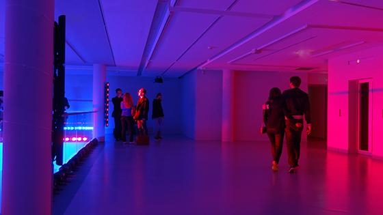 L'épaisseur-de-la-lumière-2013,-Nathalie-Junod-Ponsard,-Fondation-EDF,-Paris,-France---Photo-Nathalie-Junod-Ponsard