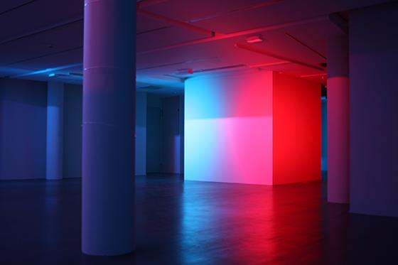 L'épaisseur-de-la-lumière-2013,-Nathalie-Junod-Ponsard,-Fondation-EDF,-Paris,-France---Photo17-Laurent-Lecat