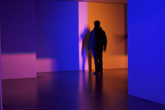 L'épaisseur-de-la-lumière-2013,-Nathalie-Junod-Ponsard,-Fondation-EDF,-Paris,-France---Photo2-Laurent-Lecat