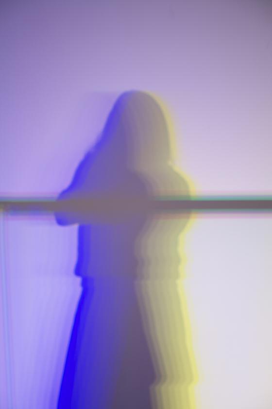 L'épaisseur-de-la-lumière-2013,-Nathalie-Junod-Ponsard,-Fondation-EDF,-Paris,-France---Photo3-Laurent-Lecat