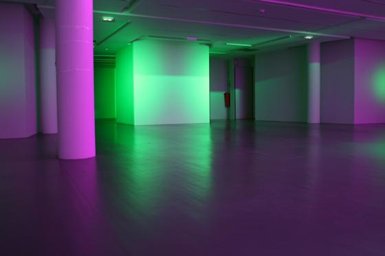 L'épaisseur-de-la-lumière-2013,-Nathalie-Junod-Ponsard,-Fondation-EDF,-Paris,-France---Photo4-Laurent-Lecat