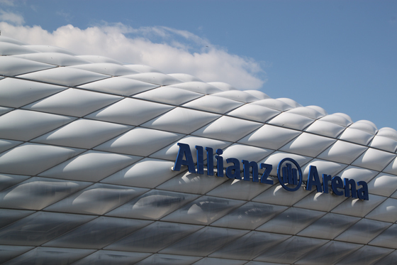 Allianz-Arena-Munich,-Allemagne---Architectes-Herzog-&-de-Meuron---Photo-Vincent-Laganier