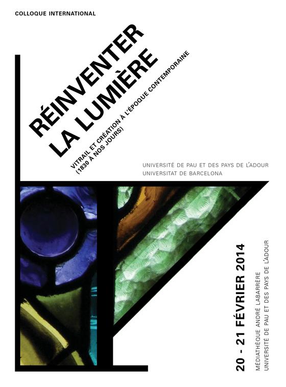 Colloque-Réinventer-la-lumière---Vitrail-et-création-à-l'époque-contemporaine-(1830-à-nos-jours)