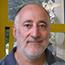 Roger Narboni