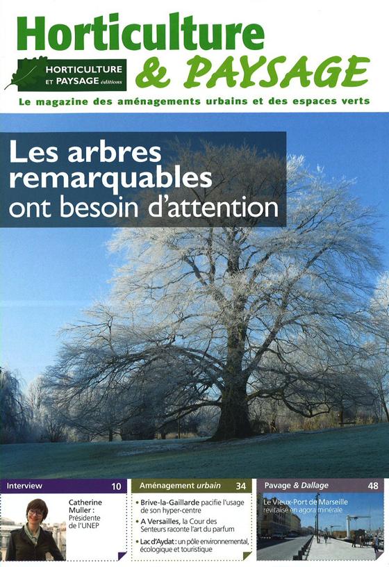 Marc dumas la conception lumi re parle de la modernit for Horticulture et paysage