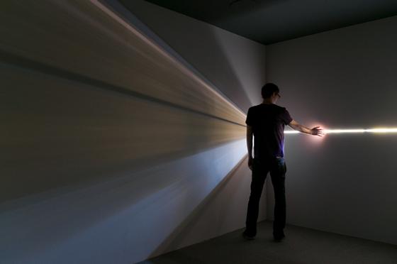 Lightopia-Developing-a-Mutable-Horizon,-Chris-Fraser,-2011