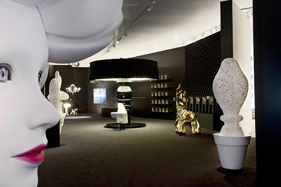 Marcel-Wanders,-25-ans-de-design,-Stedelijk,-Amsterdam---MW_pinned-up_stedelijk_004_original