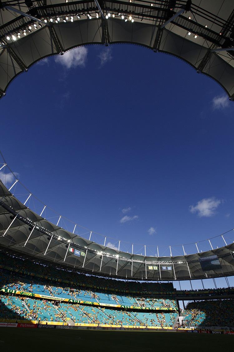 Arena-Fonte-Nova-Salvador---Philips-Lighting
