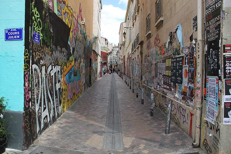 Cours-Julien-Photo-Vincent-Laganier-10
