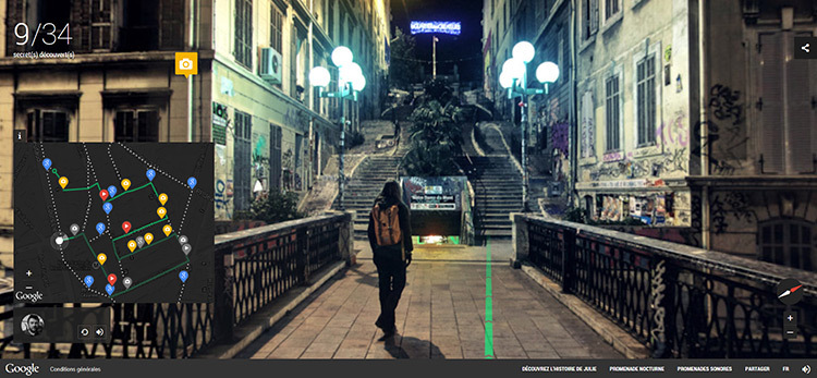 Promenade-nocturne-de-Marseille-Julie-de-Muer-Google-12