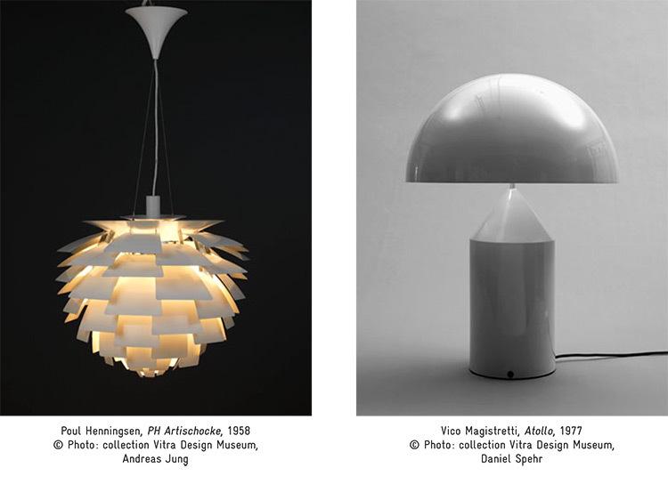 Que-la-lumiere-soit-expo-FondationEDF-Vitra-Design-Museum-2