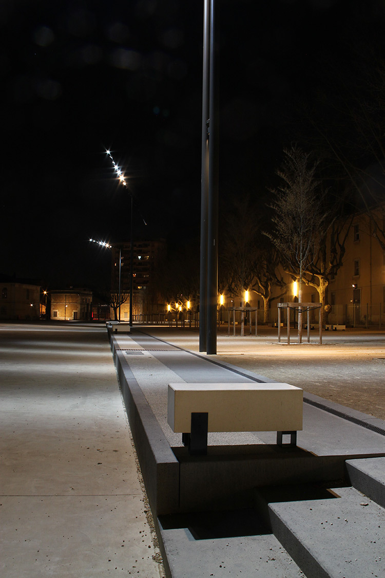 Parc-Blandan,-Lyon,-France---Conception-lumiere-ON---©-Vincent-Laganier 2