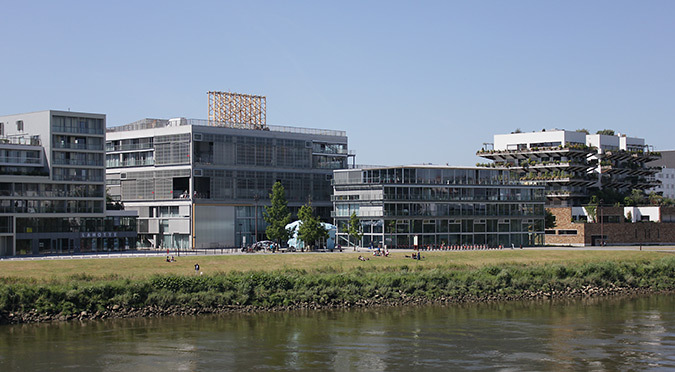 Paysage-de-Lumiere-Workshop-international-2014-Nantes-Hambourg-Gdansk---Photo1-Bernd-Dahlgruen
