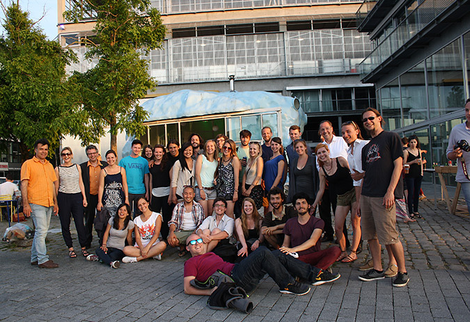 Paysage-de-Lumiere-Workshop-international-2014-Nantes-Hambourg-Gdansk---Photo1-Laurent-Lescop