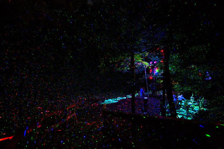 Foresta-Lumina-Parc-de-la-Gorge-Coaticook-Quebec-©-Moment-Factory-25