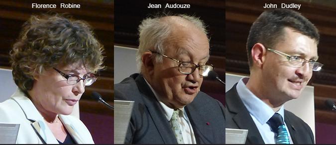 ann u00e9e de la lumi u00e8re en france 2015  c u2019est parti