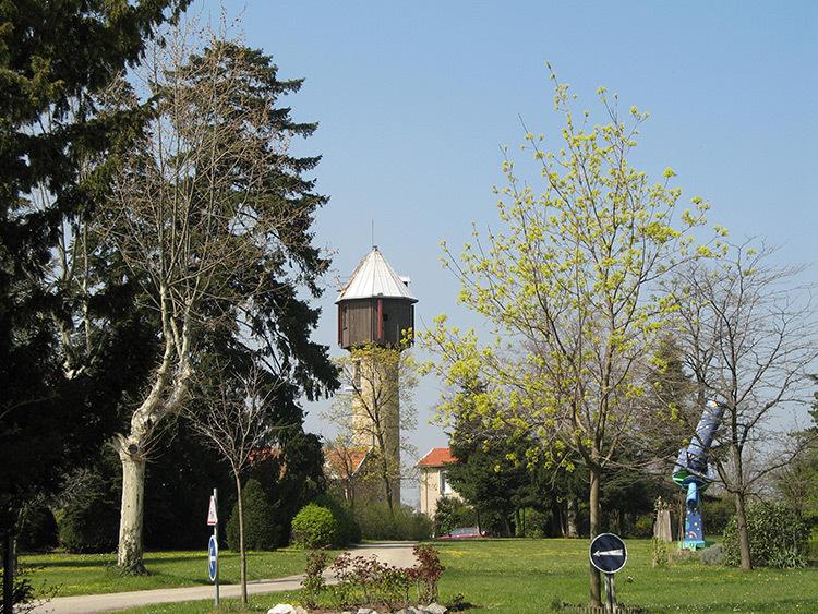 parc_Copyright-Observatoire
