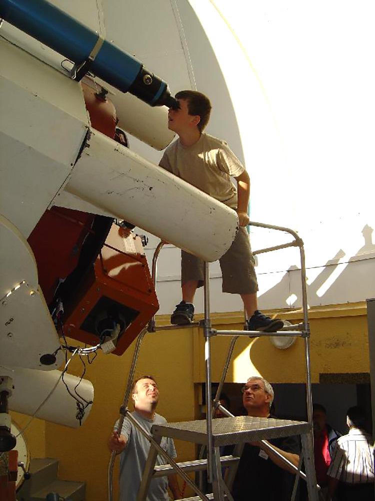télescope-de-1m_Copyright-Observatoire